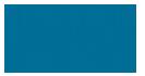 beri-logo-small1