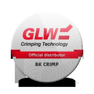 rz_glw_siegel_vertriebspartner_web_bkcrimp